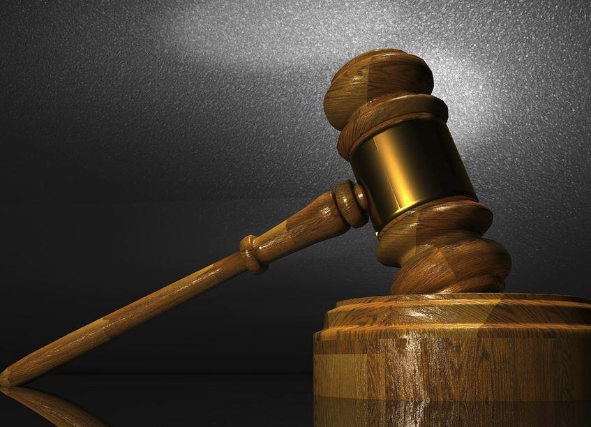 Бывшего депутата Совета депутатов Выксы осудят за взятку