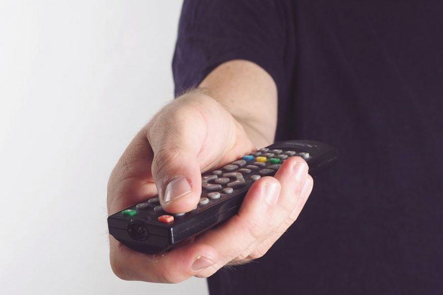 Перерывы в трансляции цифрового телевидения ожидаются в Нижнем Новгороде
