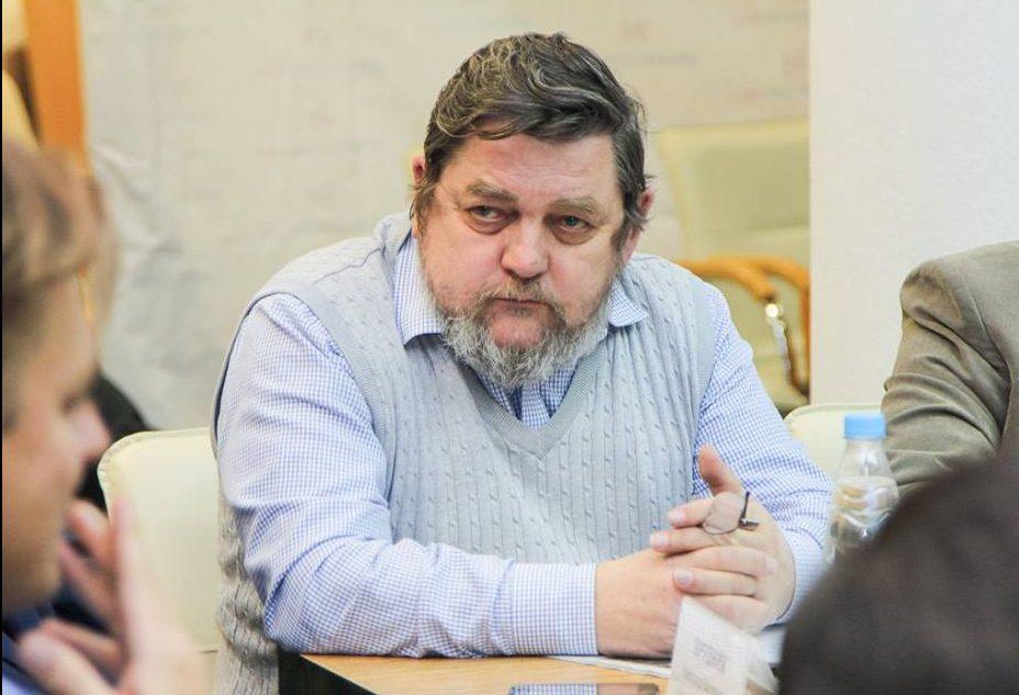 Александр Суханов: «Сегодня главными оказались вопросы и обращения, касающиеся всех регионов, а не только отдельных недоработок отдельных чиновников»