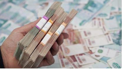 Дзержинский завод «Заря» уклонялся от уплаты налогов