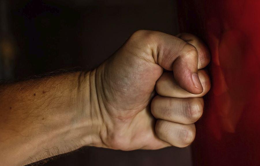 Нижегородец пойдет под суд за похищение и издевательство над бывшей сожительницей