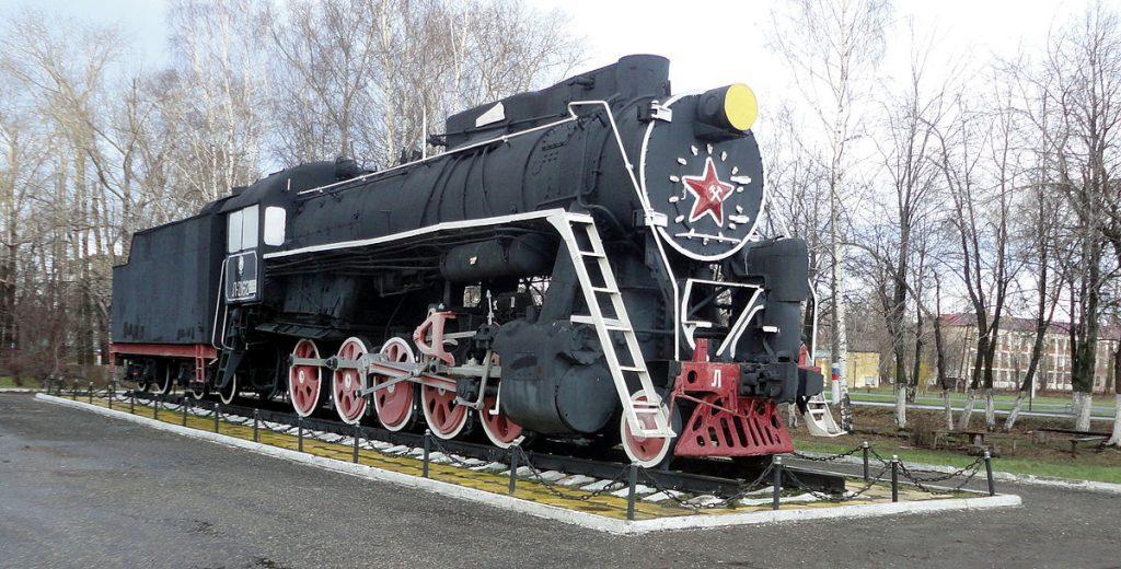 Глеб Никитин добился отмены консервации вагонно-ремонтного депо Шахунья