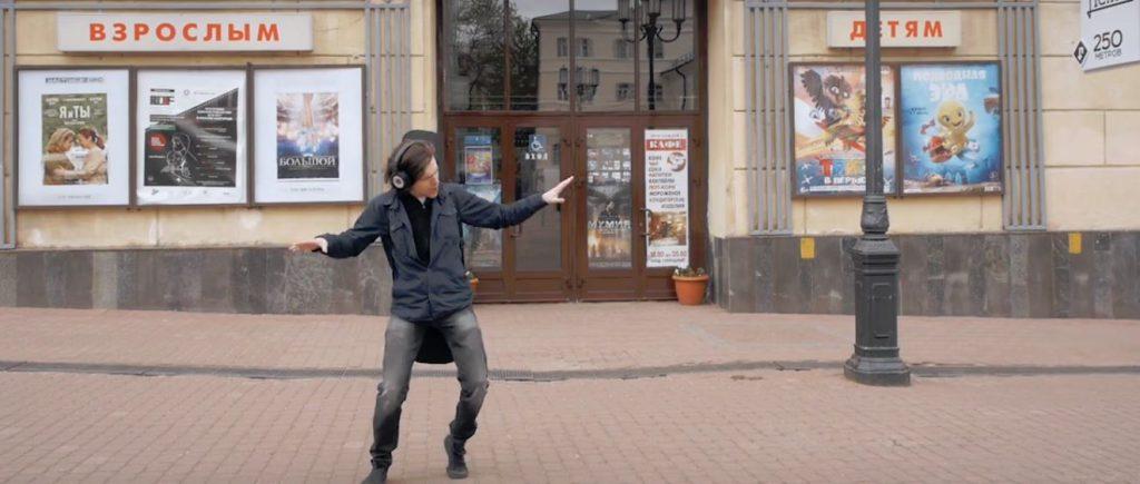 У нижегородцев есть шанс признаться в любви своему городу и получить приз