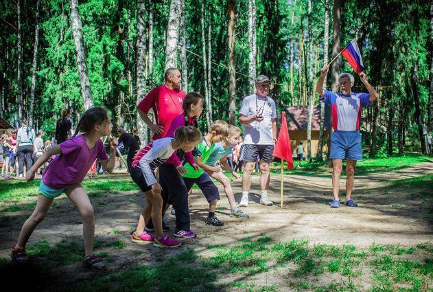 «Лето в городе» продолжается. В Нижнем Новгороде пройдёт необычный фестиваль