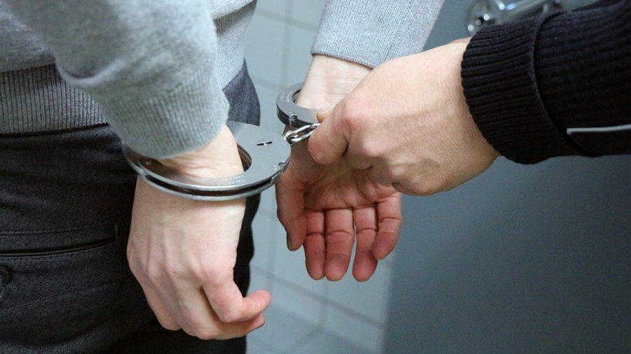 Двое нижегородцев похитили из регионального бюджета 22 млн рублей