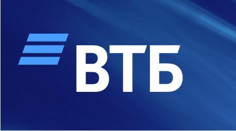 Почта России и ВТБ закрыли сделку по созданию совместного предприятия в сфере логистики