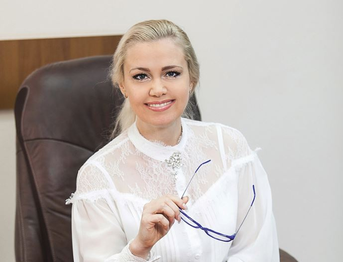 Арзамас активизировал сотрудничество с Беларусью