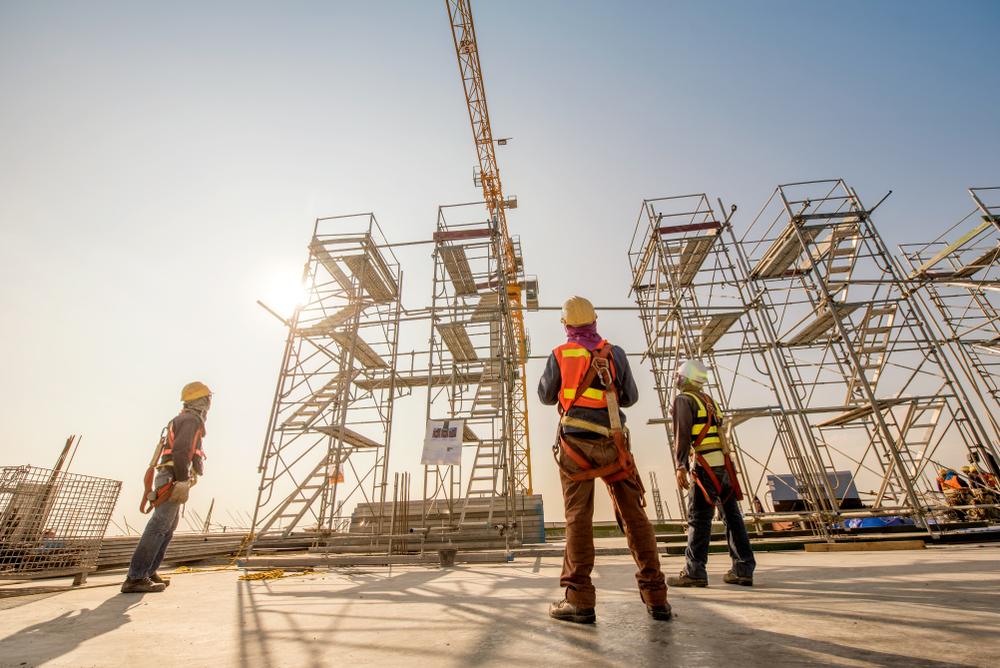 Опыт энергоэффективной застройки городов обсудят на «Российской энергетической неделе»