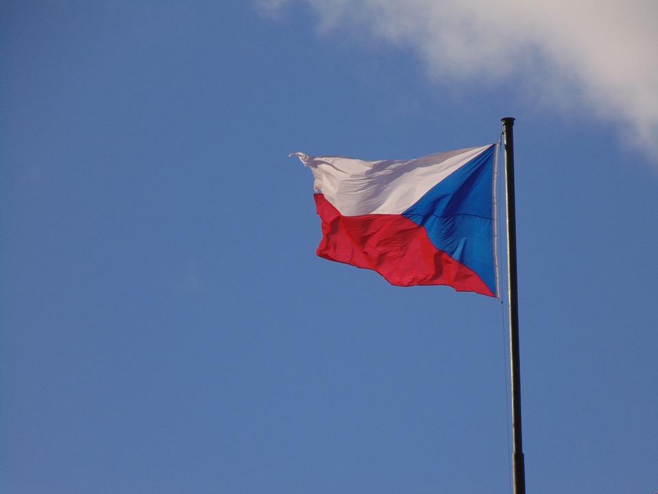 Глеб Никитин проведет встречу с послом Чехии в России