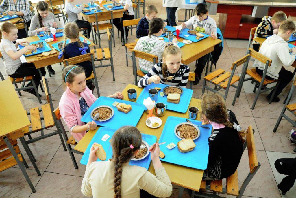 В Нижегородской области прошел День правовой помощи детям