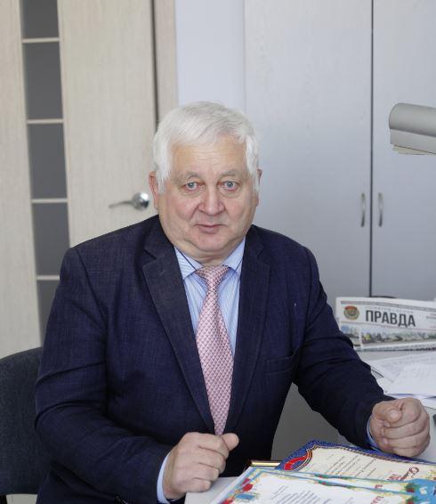 В нижегородском ветеранском сообществе разгорелся скандал