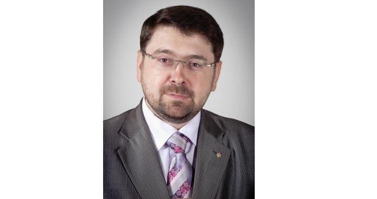 «Любой муниципалитет может успешно развиваться только тогда, когда есть поддержка со стороны правительства области», — Роман Кошелев