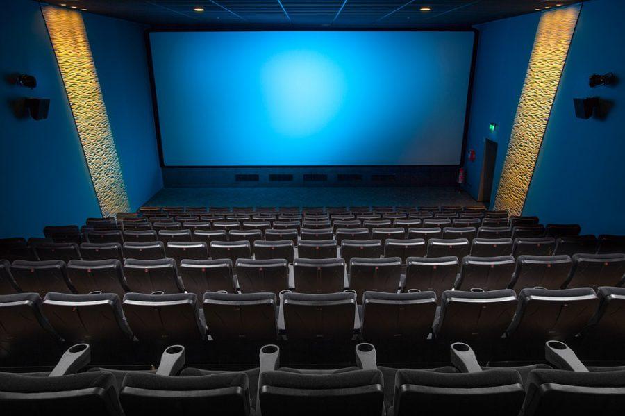 Нижегородцы смогут посмотреть культовые фильмы  в новом качестве