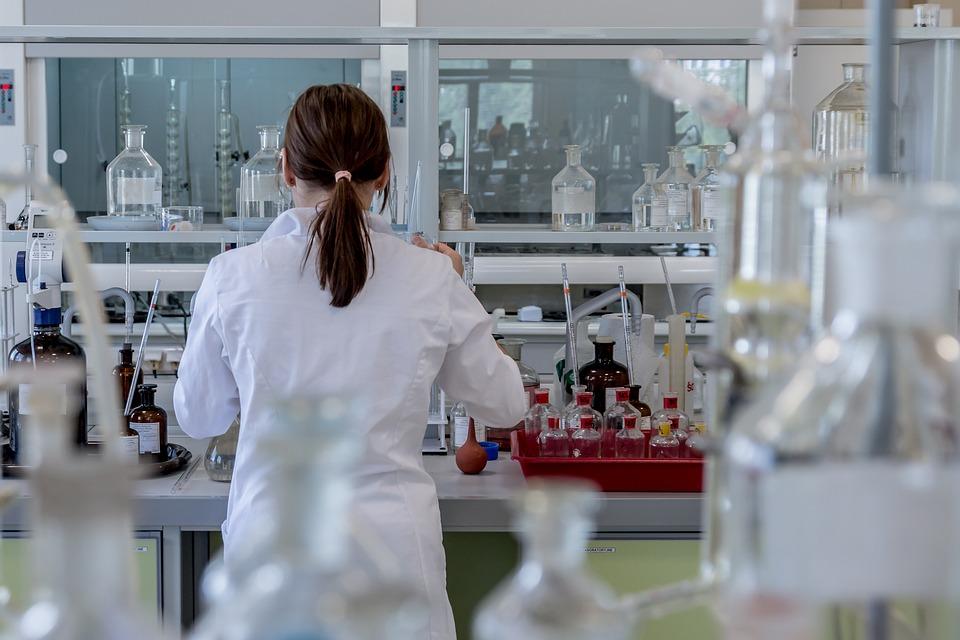 Нижегородские ученые вместе с коллегами из Стэнфорда сделали первый шаг к формуле вечной молодости