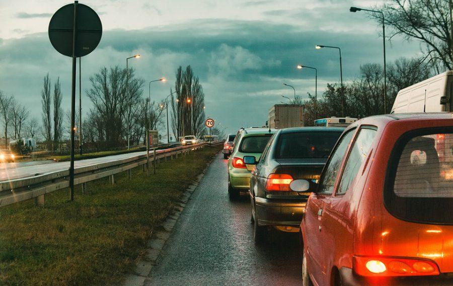 Стало известно, как суд обычно наказывает нижегородских водителей за повторное управление в нетрезвом состоянии