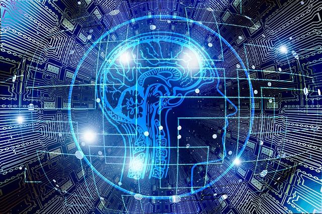 Научно практическая конференция нейрохирургов пройдет в Нижнем Новгороде