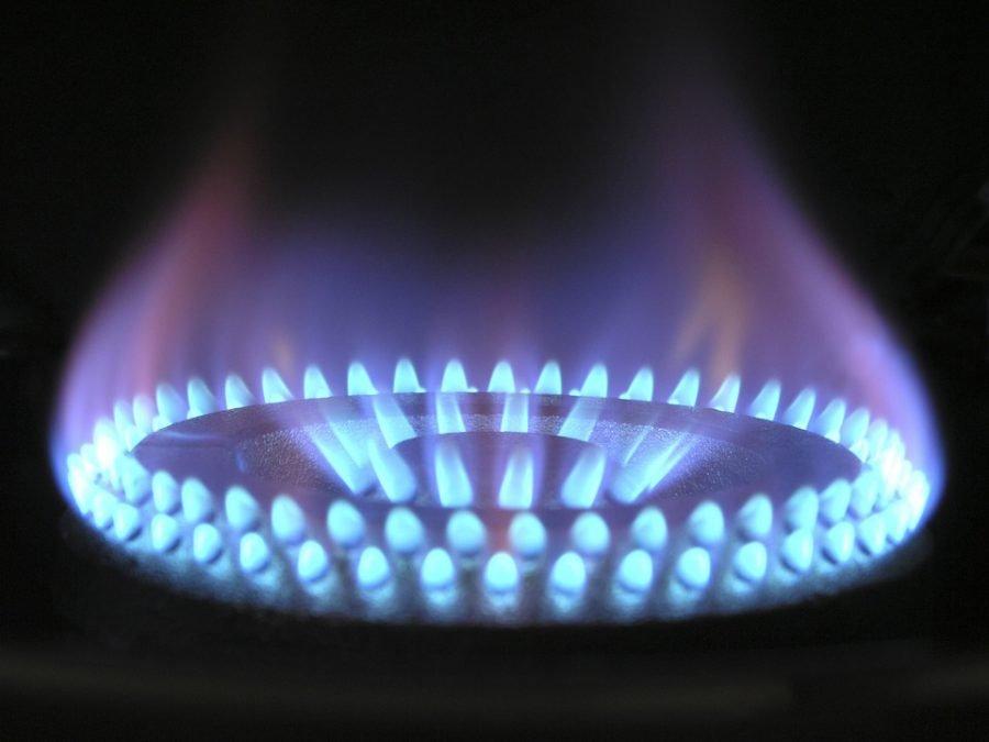 В «Единой России» призывают обнародовать итоги проверок газового оборудования в домах