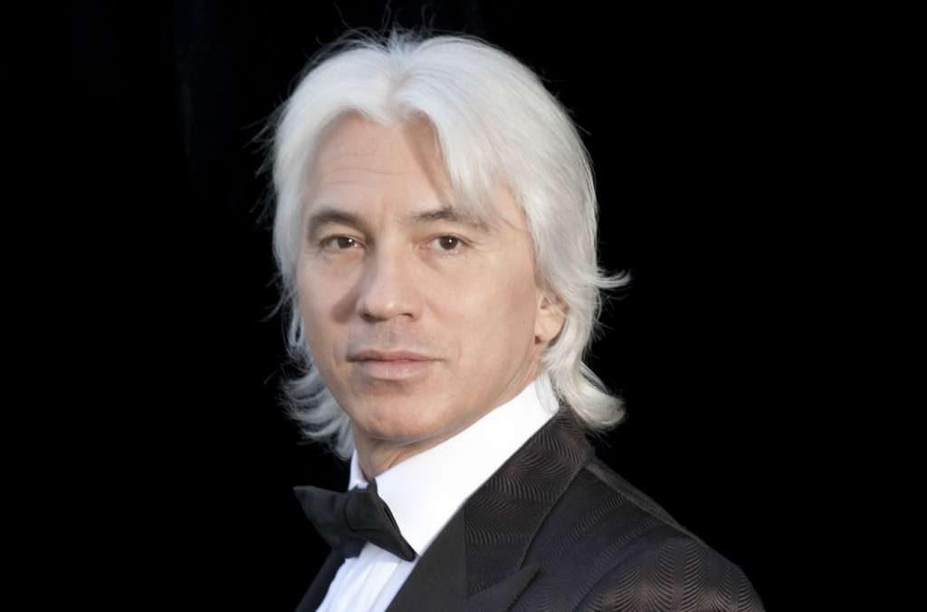 Концерт памяти Дмитрия Хворостовского пройдет в Нижнем Новгороде
