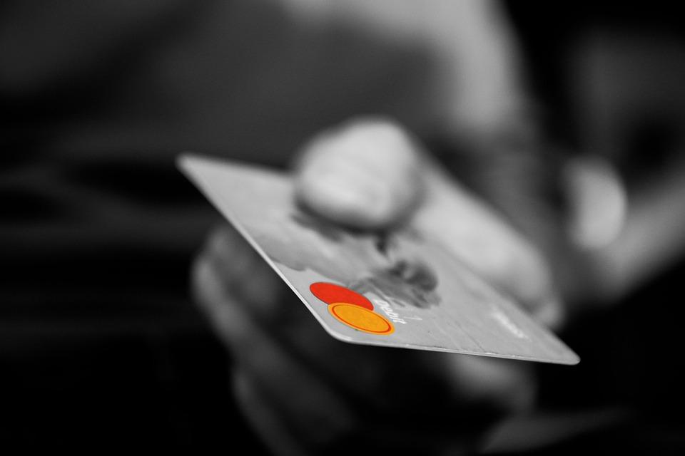 В Нижегородской области участились случаи махинаций с банковскими картами