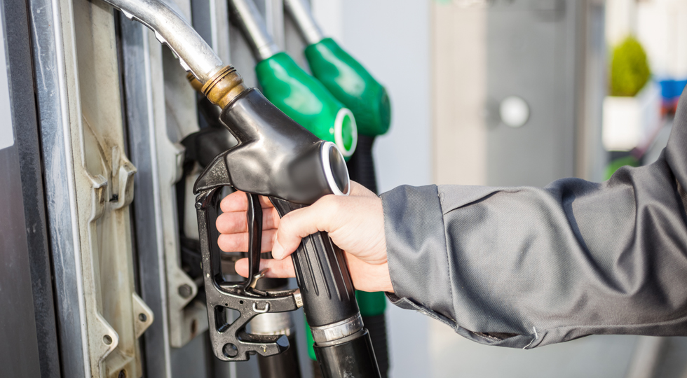 Глеб Никитин подписал постановление «О введении ограничений использования нефтепродуктов и других видов топлива в Нижегородской области»