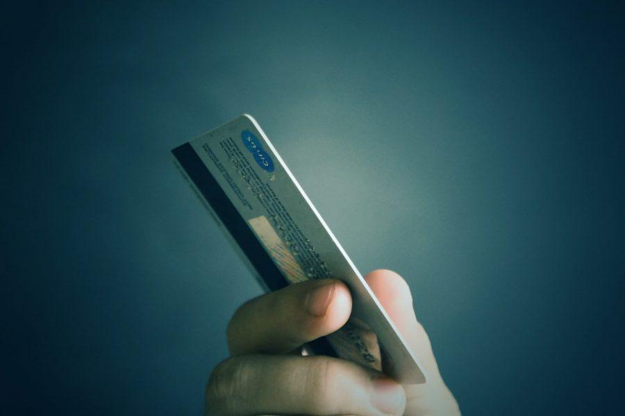 Нижегородцы смогут снимать наличные в кассах магазинов при безналичной оплате товаров