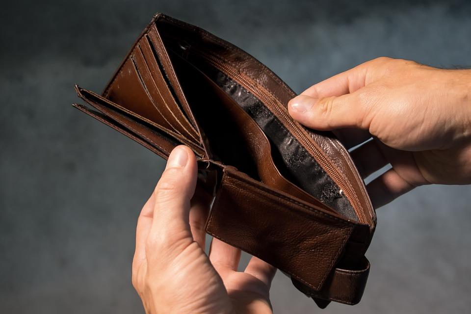 Финансисты узнали, как и на что откладывают нижегородцы