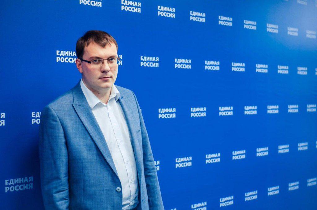 «Вместе со значительным объемом средств, получаемым Нижегородской областью из федбюджета, неизбежно должна следовать ответственность», — Александр Щелоков