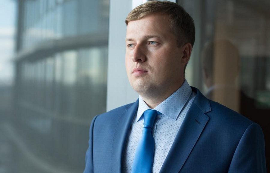 «В Нижегородской области социальное предпринимательство развивается наиболее динамично из всех регионов ПФО» — Сергей Бочаров