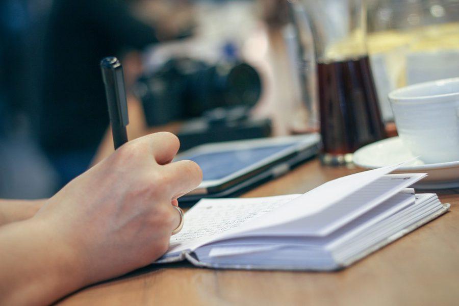 «Мой бизнес»: опубликован интерактивный календарь нижегородского предпринимателя