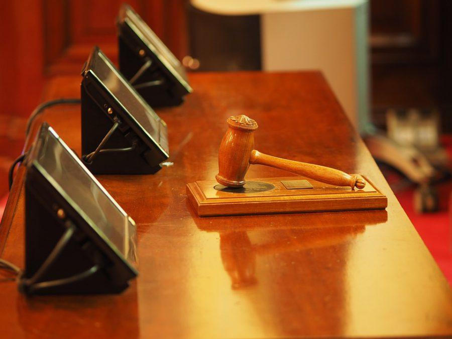 В Нижнем Новгороде судят мать, отдавшую для продажи своего сына