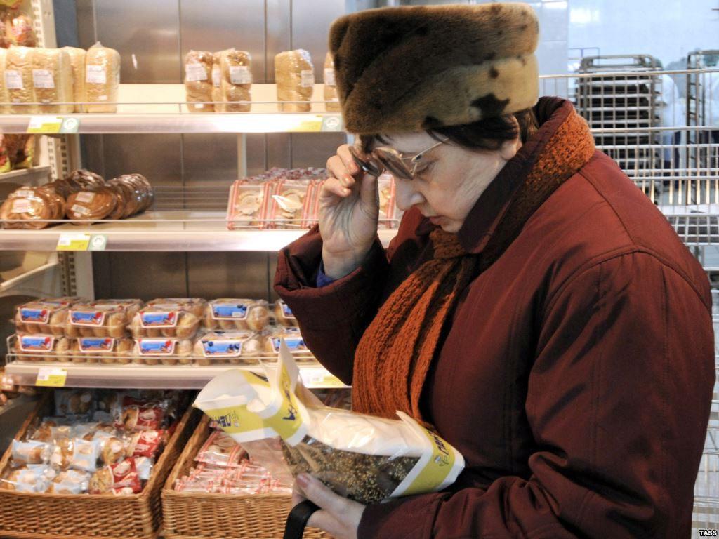 Старейшие хлебозаводы Нижегородской области оказались на грани закрытия