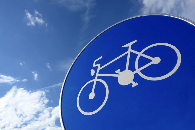 Первый ночной велопробег пройдет в Нижнем Новгороде