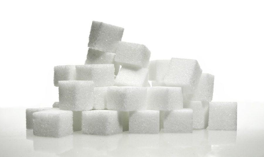 Правда или ложь: в Нижнем Новгороде продают ядовитый сахар