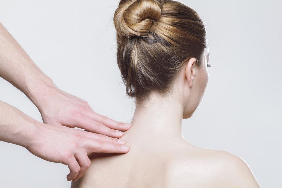 Бес в ребро: Как отличить межрёберную невралгию от других болезней