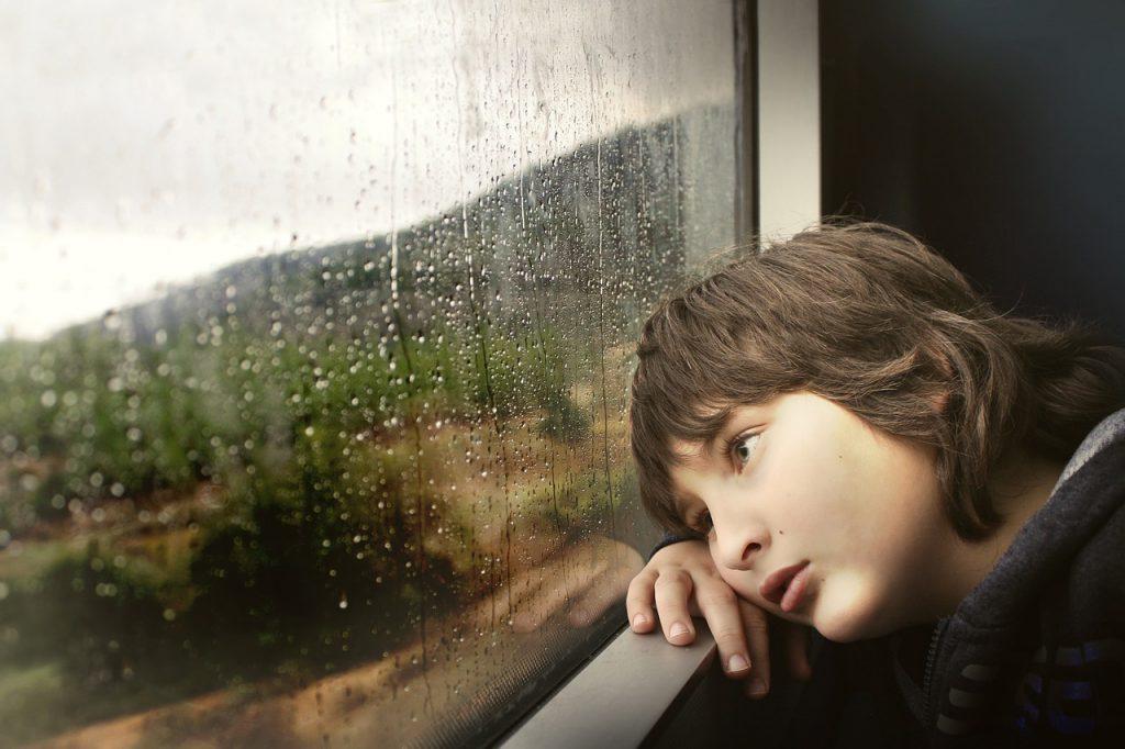 Эксперты рассказали, как справиться с детским авитаминозом