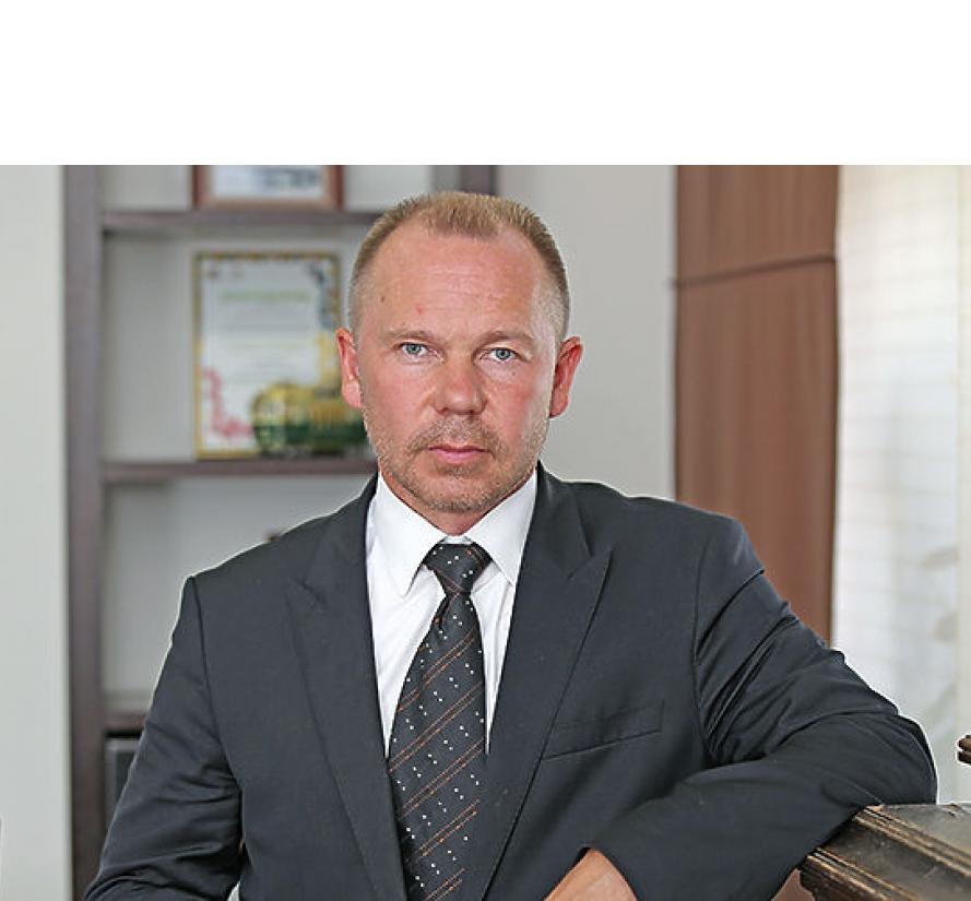 Стали известны подробности ареста экс-директора Нижегородэлектротранса