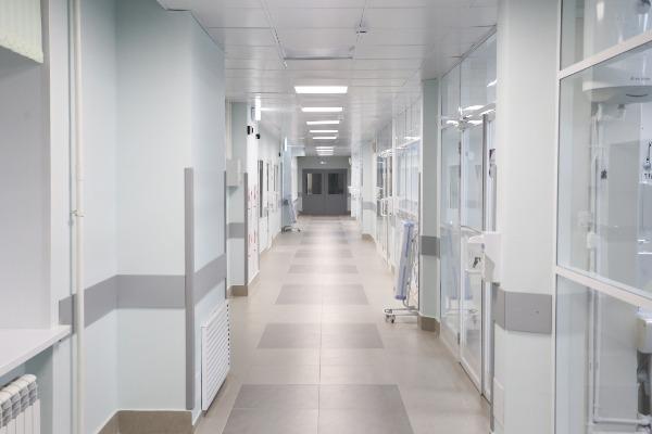 Двоих нижегородцев, контактировавших с больным коронавирусом, принудительно поместят в больницу по решению суда