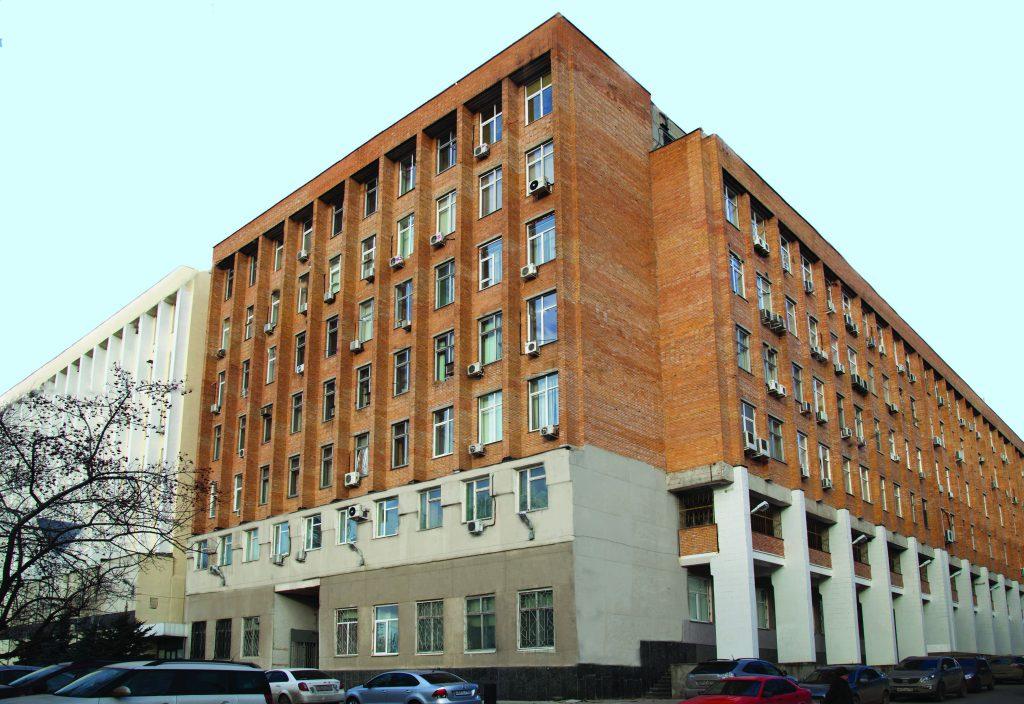 Ученые нижегородского Института прикладной физики РАН удостоились наград от Академии наук