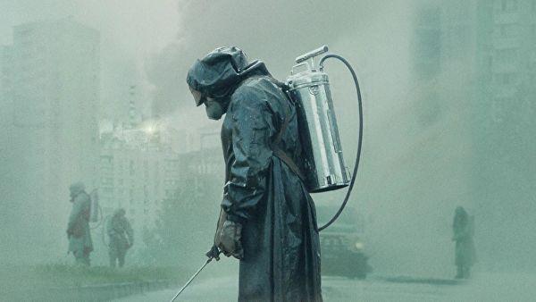 Быль или «Чернобыль»? Почему американский сериал возмутил ликвидаторов катастрофы