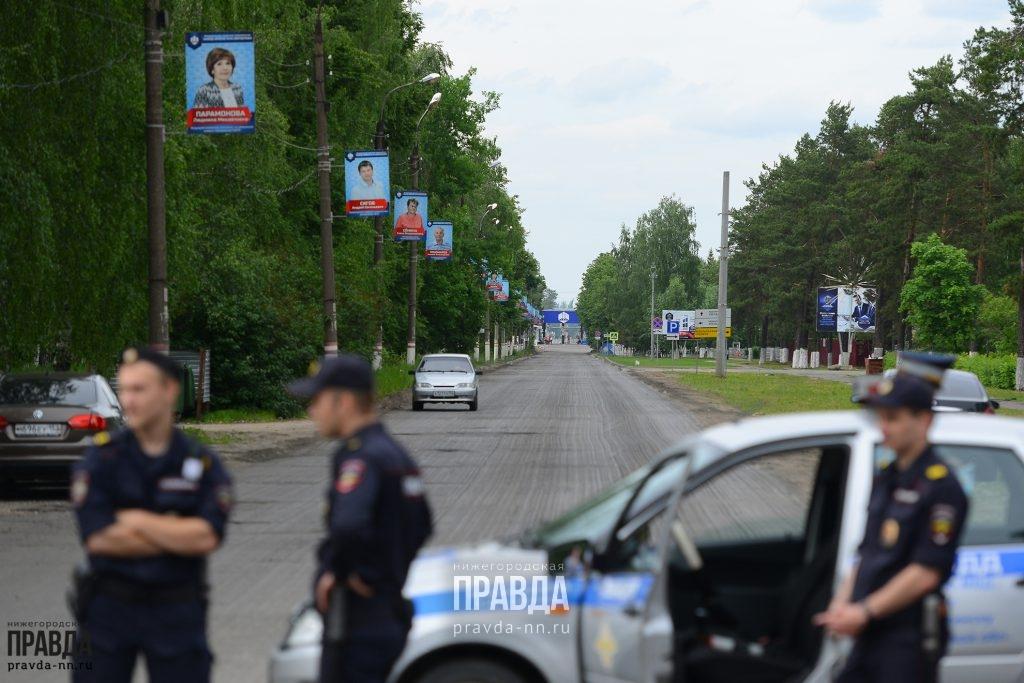 ГосНИИ «Кристалл» выплатит почти 560 тысяч пострадавшей от взрыва ООО «Дизель-ТС»