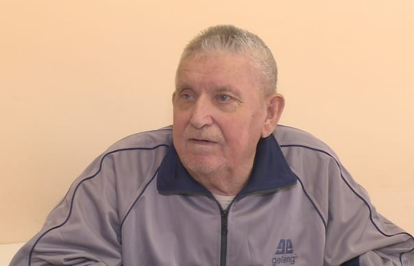 В Нижегородской области разыскивают родственников пропавшего дедушки