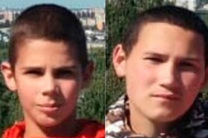 Следователи заинтересовались исчезновением подростков в Нижнем Новгороде