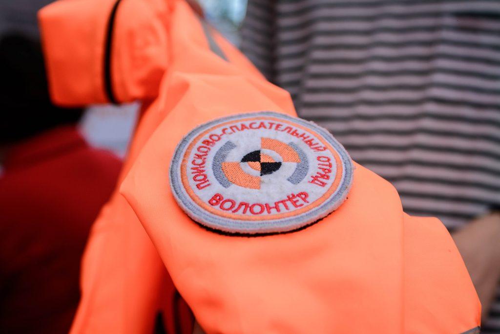 «В этот раз повезло»: нижегородские волонтёры рассказали, как в центре города искали подростка с синдромом Дауна