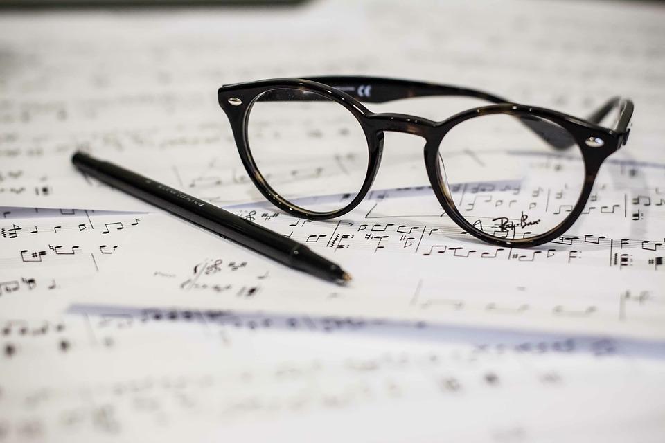 Нижегородцев приглашают написать «Всеобщий музыкальный диктант»