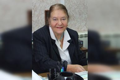 Татьяна Виноградова: «Изсовременной жизни ушли такие понятия, как стыдно исовестно»