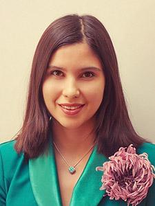 Лилия Ульмаева: «Эксперты отмечают высокий рост конкуренции среди политических партий на предстоящих выборах»